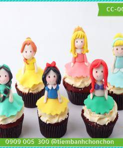 Bánh Cupcake 0002