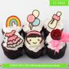 Bánh Cupcake 0023