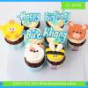 Bánh Cupcake 0028