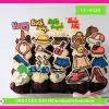 Bánh Cupcake 0029