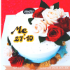 Vợ MS SP-0115