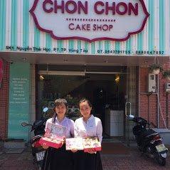 tiem_banh_chon_chon_mota_banh kem de thuong cho be ms 2d 0107 01