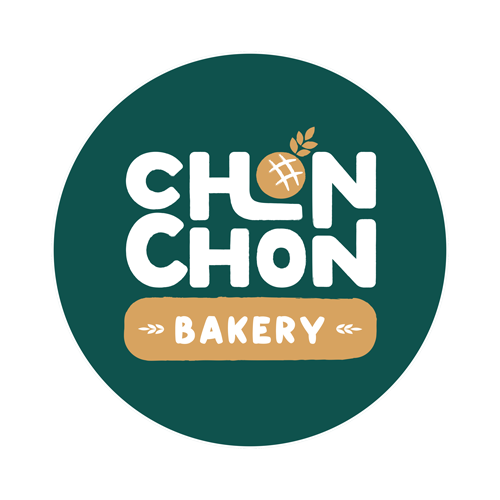 Tiệm Bánh Chon Chon